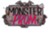 Monster Prom logo.png