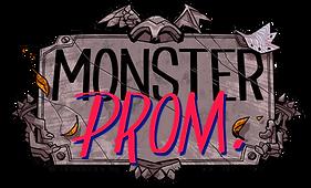 Monster Prom logo.png