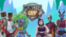 monster camp logo.jpg