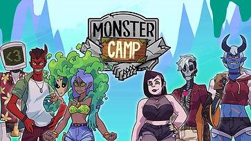 monster camp logo.jpg