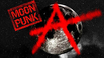 MoonPunk logo.jpeg