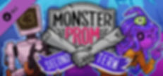 monster prom second term logo.jpg