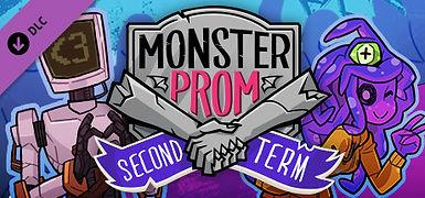 monster prom second term logo.jpg