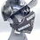 Thumbnail: Designer Mask Raiders inspired Bandana Wrap