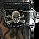 Thumbnail: Bagger Wallet
