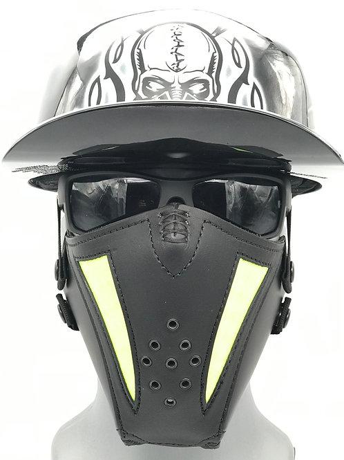 Designer Reflective Mask