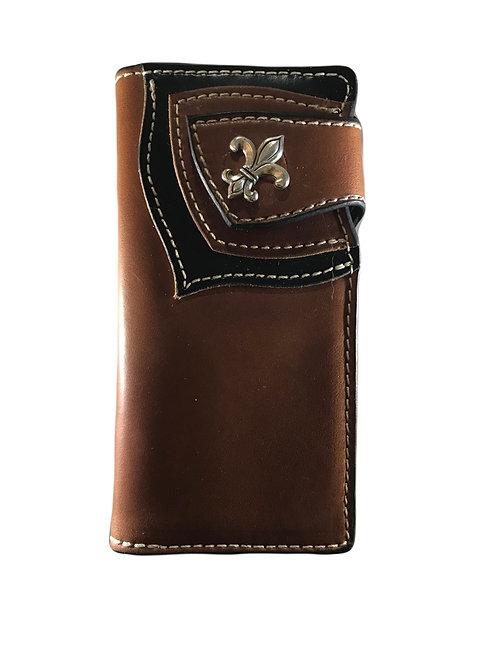 Bagger Wallet