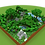 Thumbnail: Warzone - Forest - AVAILABLE