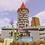 Thumbnail: Fantasy Hub - AVAILABLE