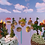Thumbnail: Sky block Islands- AVAILABLE