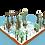 Thumbnail: Warzone - Snow - AVAILABLE