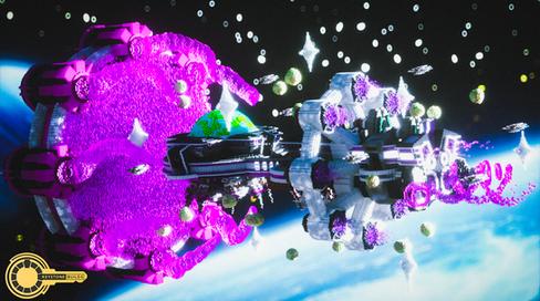 GalaxyHub.png