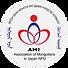 amj-logo202009.png