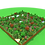 Thumbnail: Warzone - Plains - AVAILABLE