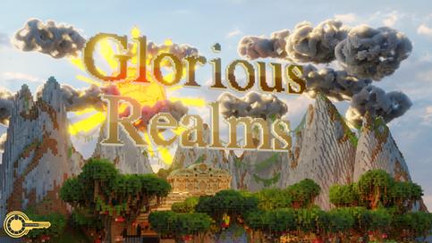 GloriousRealms.png