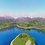 Thumbnail: Terrain - Lagoon - AVAILABLE