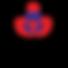 AMJ лого shine.png