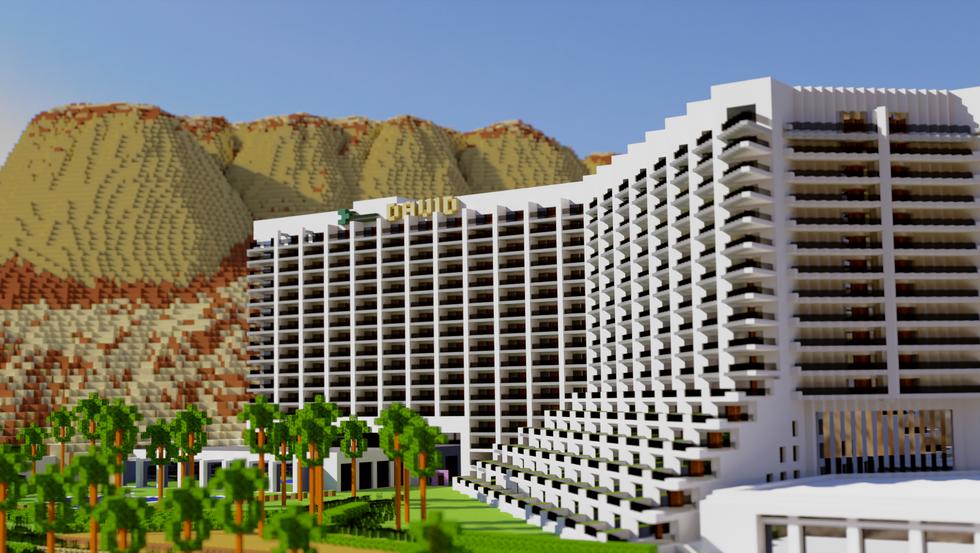Modern_Hotel.png