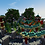 Thumbnail: Oriental Spawn! - AVAILABLE