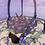 Thumbnail: Koth domes - AVAILABLE