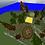 Thumbnail: RankUp Spawn + mine! - SOLD!