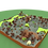 Thumbnail: Warzone -Wasteland - AVAILABLE
