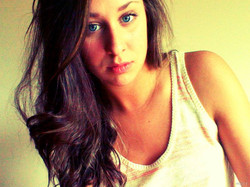 Lauren Kimmerly - Vocals