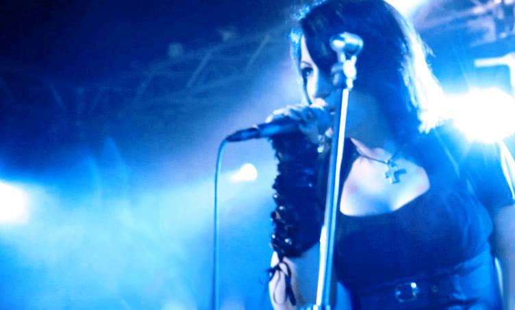 Dragica Maletic - Vocals