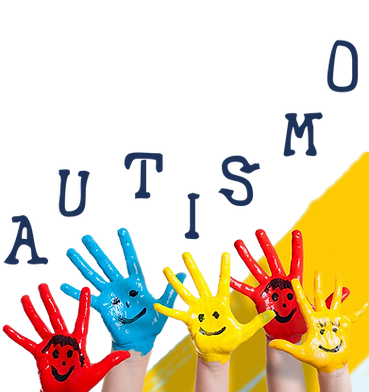 autismo-mani-colorate.png