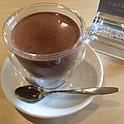 チョコラータ ★★ / Chocolata