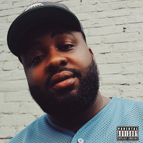 MaDrique - WHY NOT ? 2 (MIXTAPE)