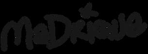 MaDrique Logo_black.png