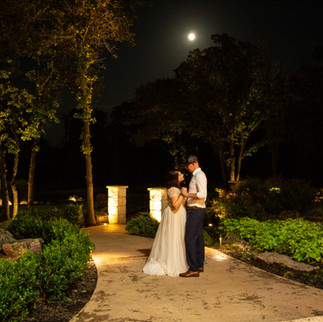 Venue: The Springs Norman Cake: Madisons on Main Flowers: The Medieval Garden  Catering: Swadleys DJ: M&M Productions Rentals: Lexi's Rentals