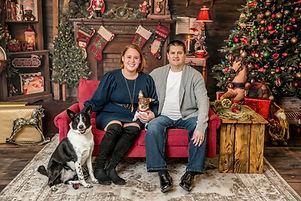 Christmas Livingroom.jpg