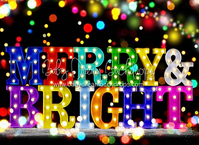 Merry & Bright.png