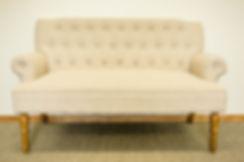 Beige Couch.jpg