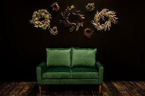 Wreath Wall Compressed.jpg