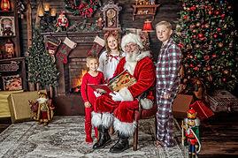 Santa Experience.jpg