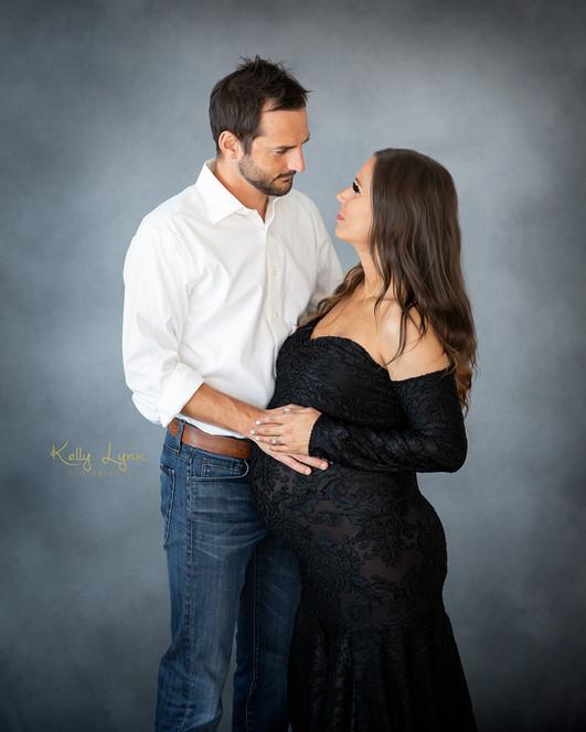 Tiffany Ross Maternity Black.jpg