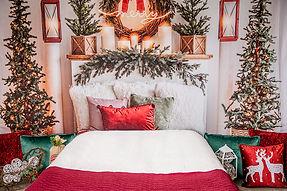 Merry Bedroom Compressed.jpg