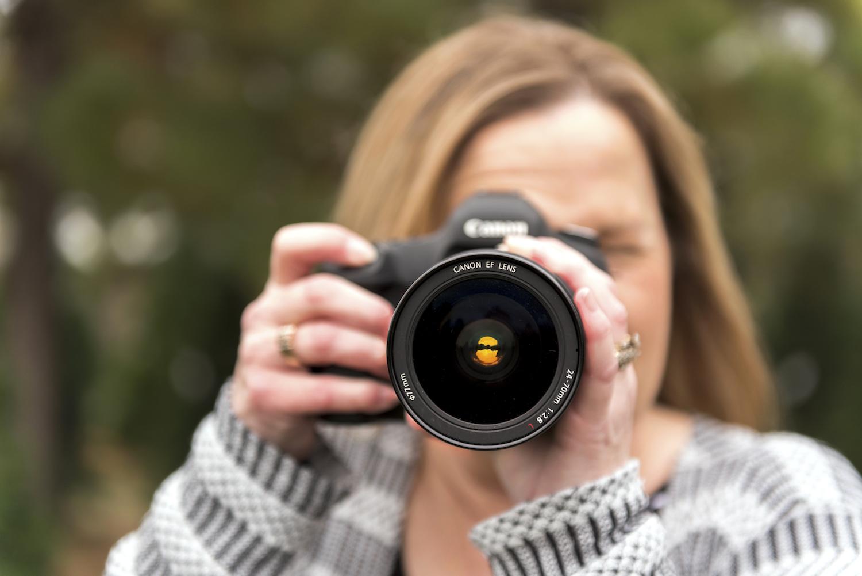 KellyLynnCamera Web 1500
