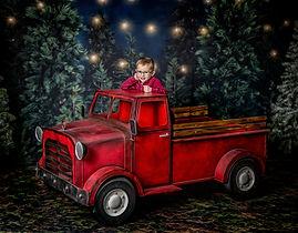 Kannon Truck FA.jpg