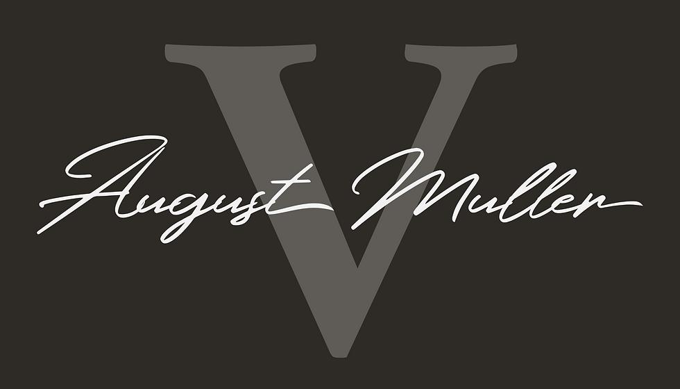 AugustMullerV2019_Handouts-01.png