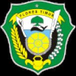 Logo FlorTim.png