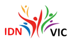 Logo IDN VIC.png