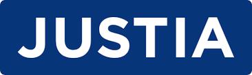 Justia.png