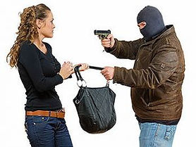 theft_offences-300x225.jpg