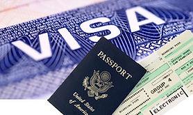 temporary_visas.jpg