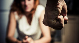 domestic violence fist.jpg