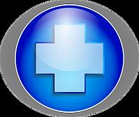 ветеринарный крест